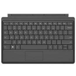 Microsoft genuine Surface Type Cover Type Cover