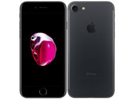 Apple iPhone 7 128GB [Matt Black] SIM Unlocked