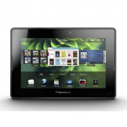 RIM BlackBerry PlayBook Tablet 4G LTE SIM-unlocked