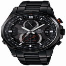 Casio EQW-A1200DC-1AJ​F Edifice Wrist Watch