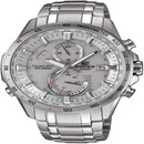 Casio EQW-A1400D-7AJF Edifice Wrist Watch