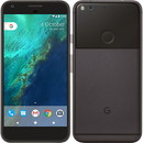 Google Pixel XL G-2PW2200 32GB [Very Black] SIM Unlocked
