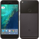 Google Pixel G-2PW4200 32GB [Quite Silver] SIM Unlocked