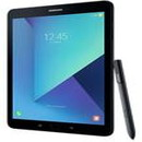 Samsung Galaxy Tab S3 9.7 LTE T825C 32GB [Black] SIM Unlocked