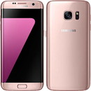 Samsung Galaxy S7 Edge 32GB [Pink] SIM Unlocked
