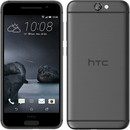 HTC One A9S [Black] SIM Unlocked