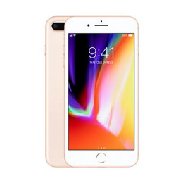 Apple iPhone 8 Plus 256GB [Gold] SIM Unlocked