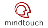 CMS WIKI MindTouch